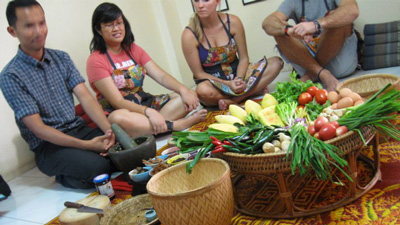 thai-cooking-school1