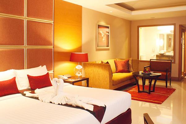 Furama-Silom-Hotel-Bangkok