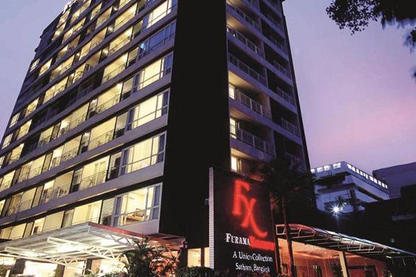 FuramaXclusive-Sathorn-Hotel-Bangkok