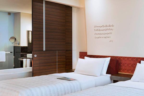 Le-Meridien-Bangkok-Hotel