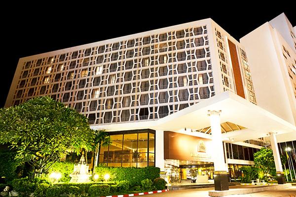 Montien-Hotel-Bangkok