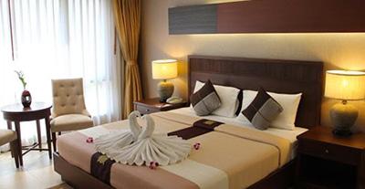 de-arni-hotel