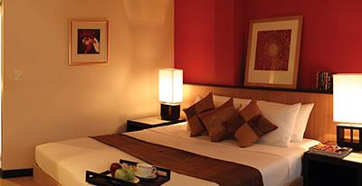 rose-hotel